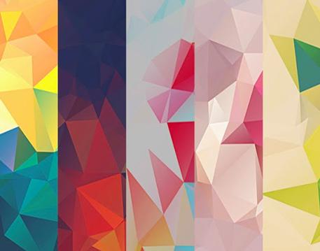 Backgrounds / Textures